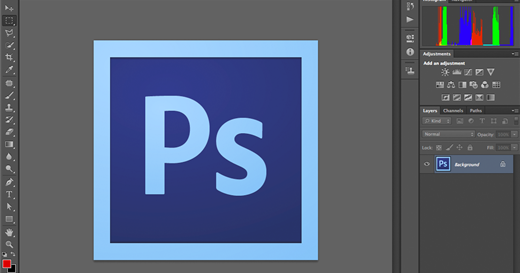 adobe photoshop cs6 v.13 + key generator +