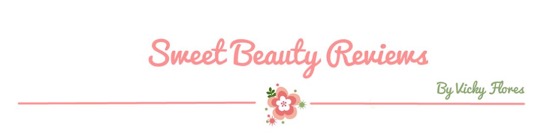 Sweet Beauty Reviews: Productos y Cosméticos Coreanos