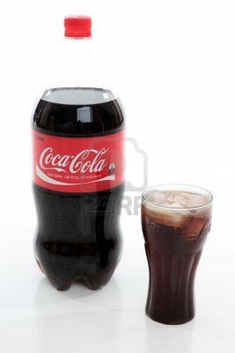 Coca Cola Funny Quotes. QuotesGram