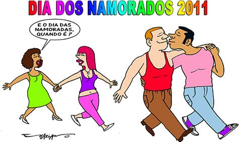 http://3.bp.blogspot.com/-WflI9bYRmxA/TfcuHppbn1I/AAAAAAAArWA/AENjN6DCaNg/s1600/mariano2.jpg