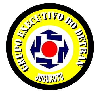GP DE JUCURUTU