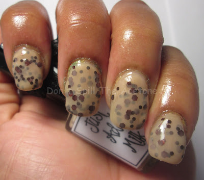 Whimsical-Nail-Polish-By-Pam-Just-Add-Milk
