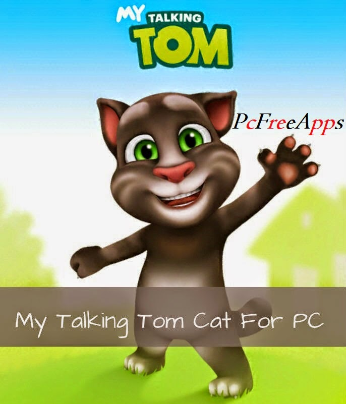 talking-tom-cat-pc-download-windows-computer