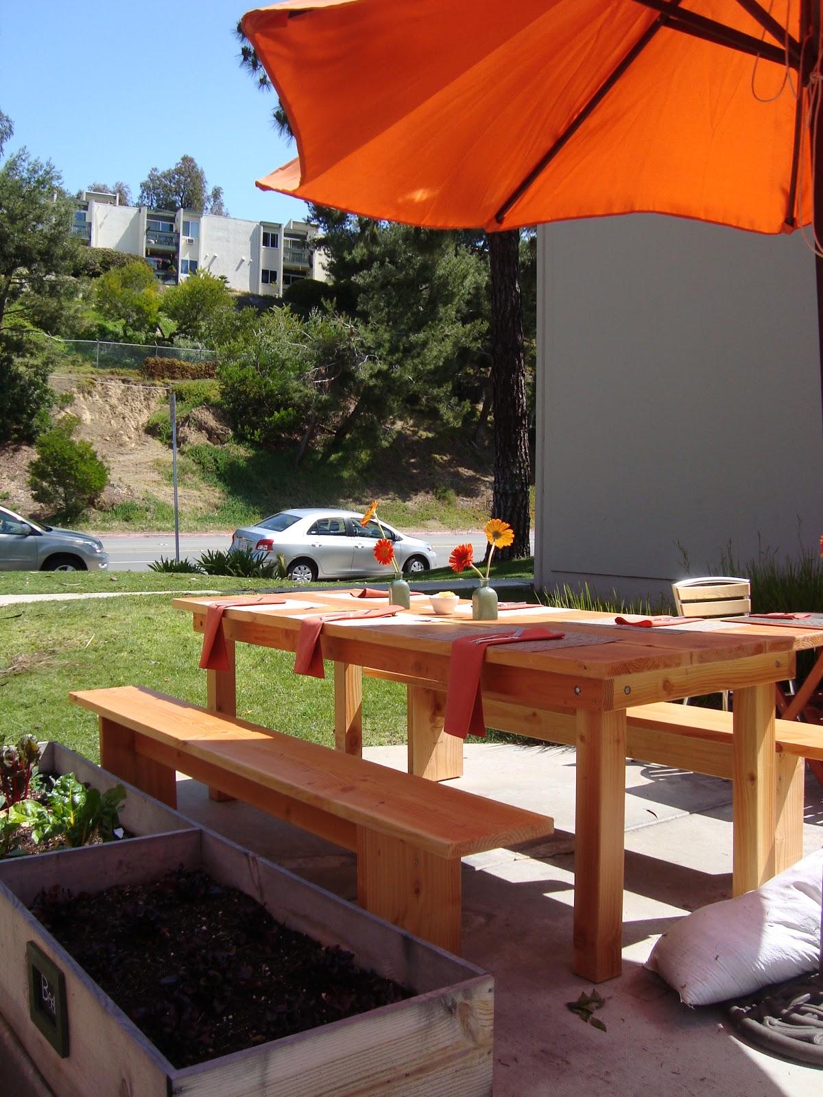 Feast On This: Kitchen 4140, San Diego   Rollerbag Goddess Rolls the ...