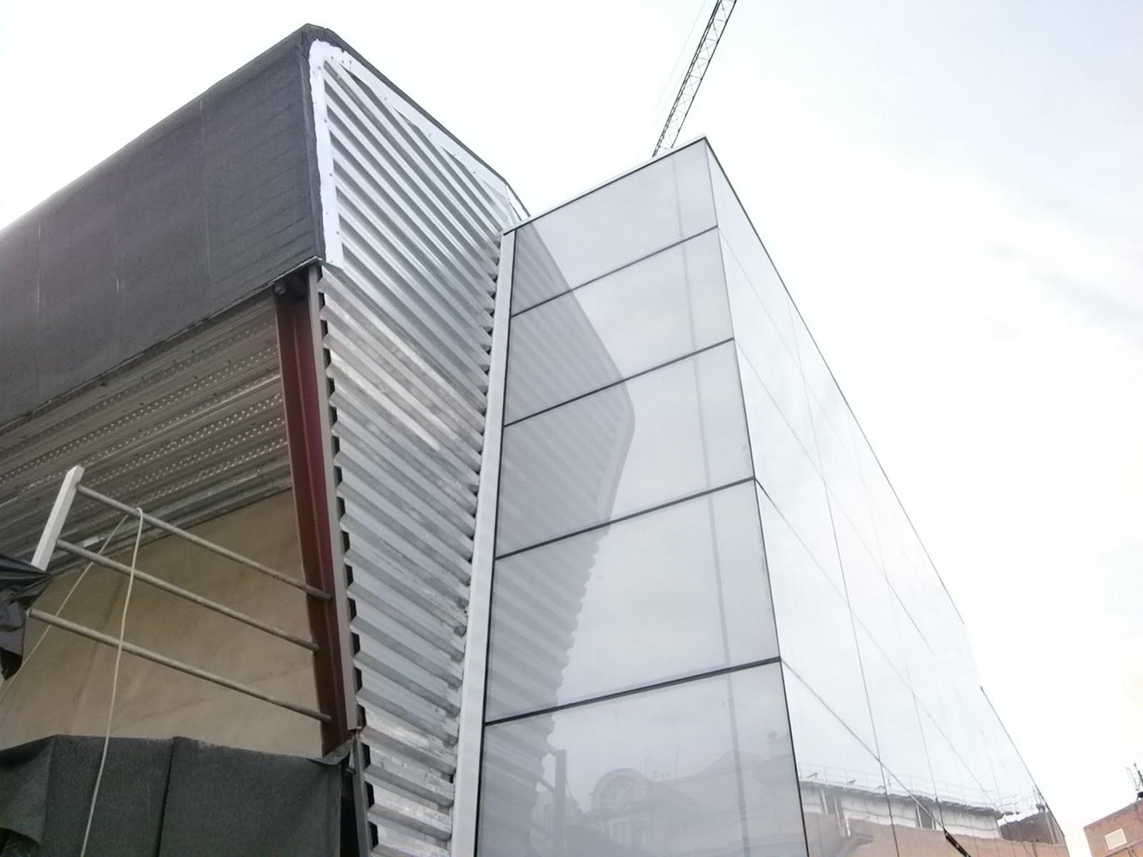 Moguerza septiembre 2011 - Remate de cortinas ...