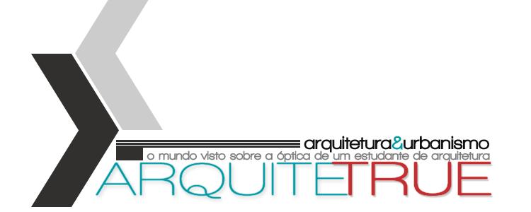 arquiteTRUE