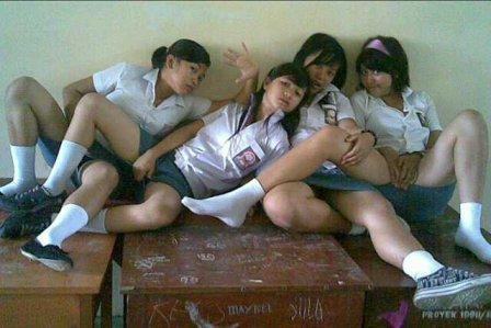 foto smu bugil Kumpulan foto foto Bugil Anak SMA terbaru