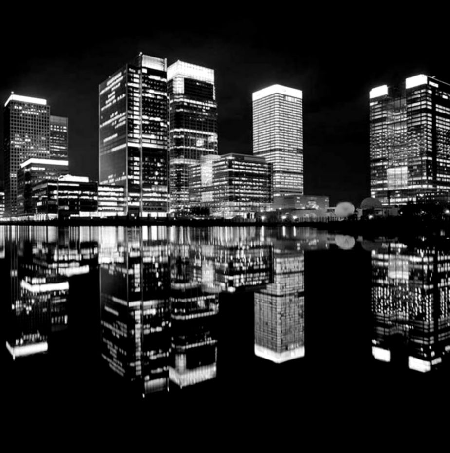 CityLights Photo by OwejoexxL  Photobucket