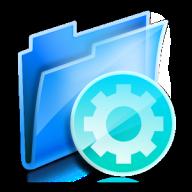 Download Explorer+ File Manager Pro v2.3.3 APK