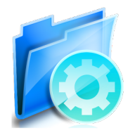 Download Explorer+ File Manager Pro v2.3.3 APK For Android