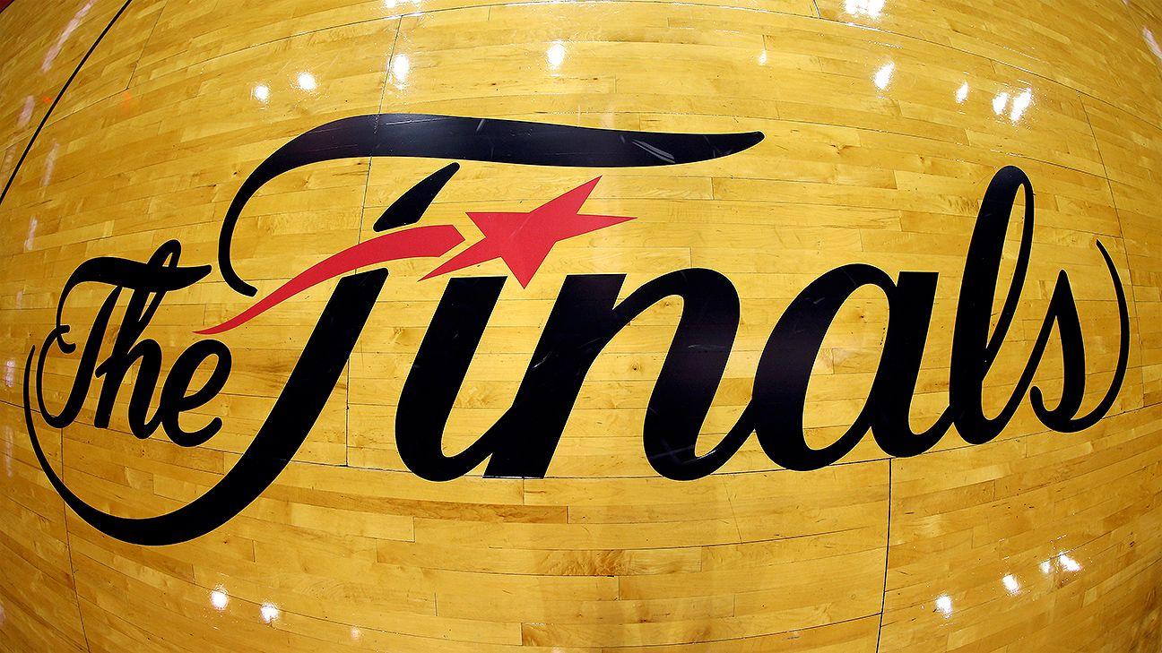 Watch Golden State Warriors vs Cleveland Cavaliers 6/16/15 ...