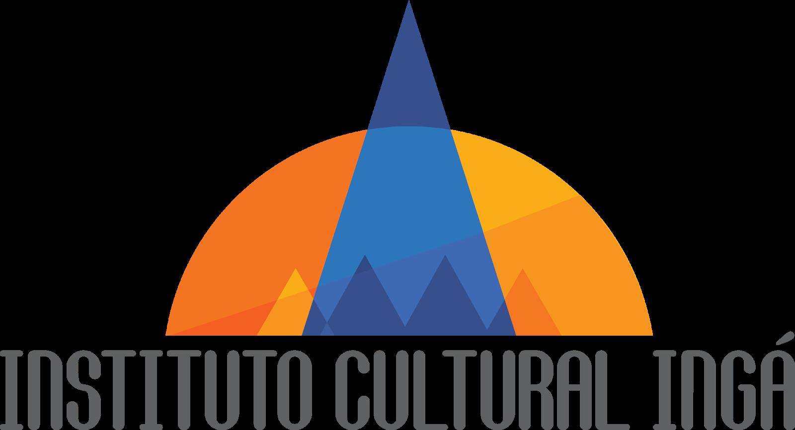 Incentivo à Cultura
