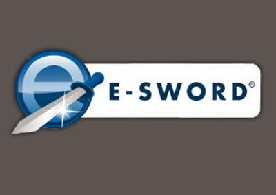 DESCARGAR E-SWORD