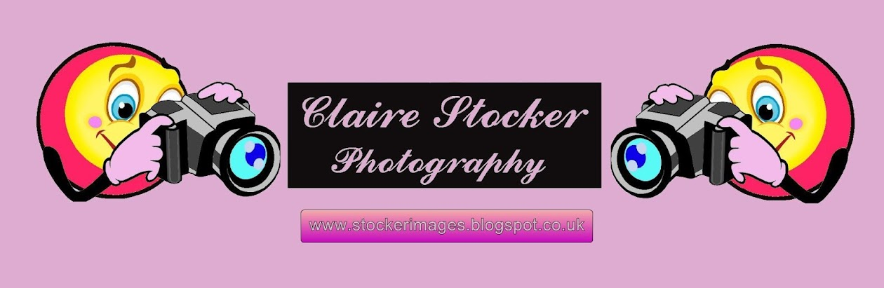 Claire Stocker Photography