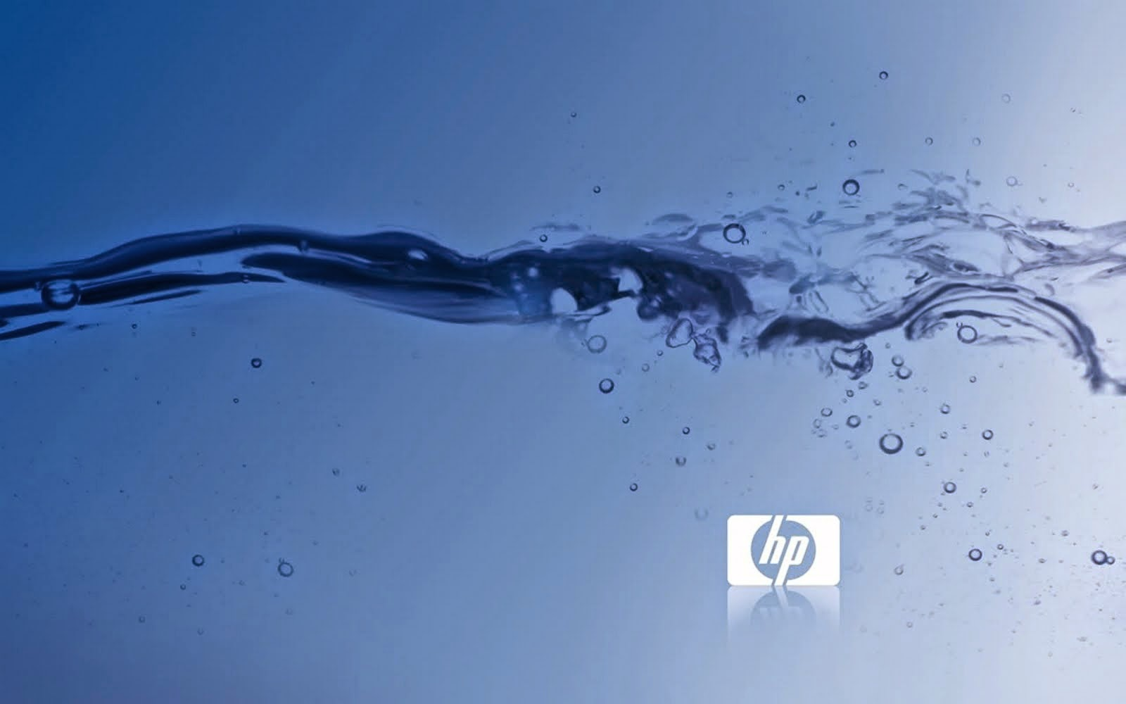 Hp new hd wallpapers wallpapers - Wallpaper picture ...