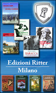 RITTER Libreria-Edizioni