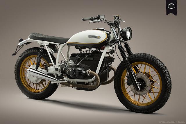 motoscoolture+la+corona+2