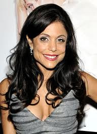 Bethenny Frankel Hottest Picture