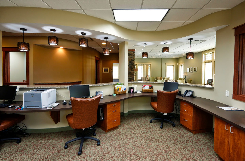 office interior designers. Bila Anda Memerlukan Jasa Desain Ruang Kantor Office Interior Anda, Kami Selalu Siap Membantu Untuk Mewujudkan Yang Designers R