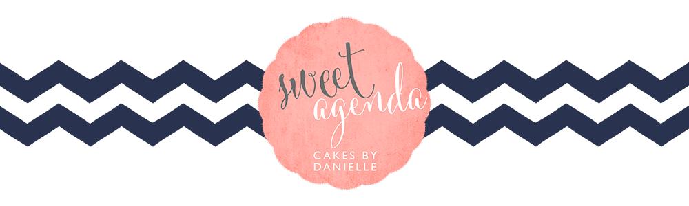 Sweet Agenda Cakes