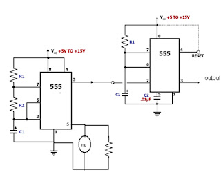 Noise Gate Circuit Diagram additionally Index250 besides Index342 furthermore Index51 besides Index1791. on amplitude modulation circuit diagram
