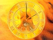 """""""O tempo, que é de todos o maior e mais sábio juiz, acaba sempre por mostrar ."""