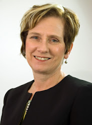 Brenda Augusta