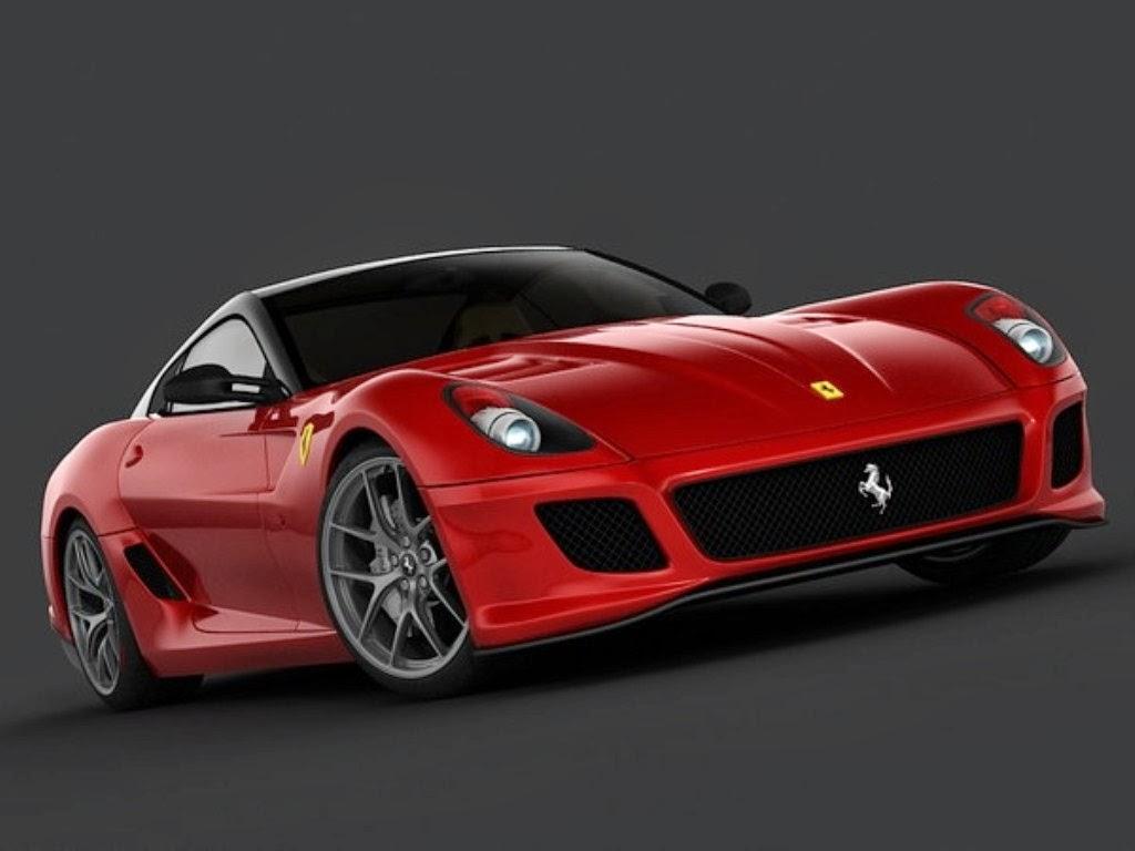 ferrari 599 gto cars picture gallery ferrari 599 gto 2014 cars images