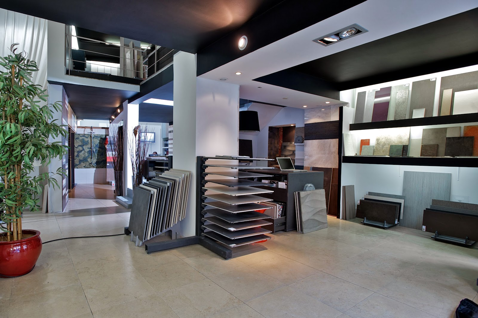 Casabagno casabagno magasin de carrelage haut de gamme for Carrelage paris