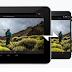 تطبيق Adobe Photoshop Lightroom لتعديل الصور اصبح مجانا على اجهزة الاندرويد