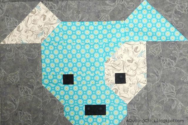 Hi De Ho Dog - Dog Gone Cute
