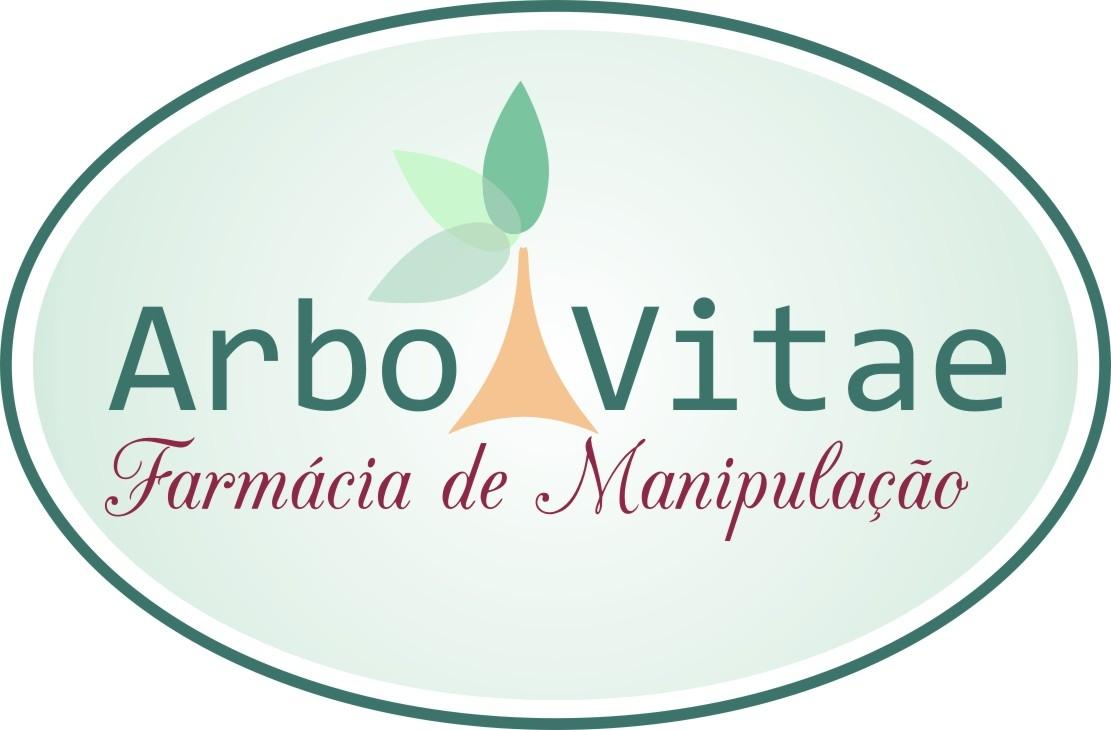 Arbo Vitae - Farmácia de Homeopatia e Manipulação
