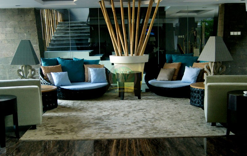 Dijual hotel di Bali dengan nuansa full View, fantastis dengan berbagai fasilitas full furnish BNPHFS003H