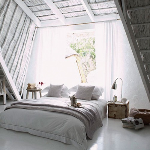 decoracao de interiores sotaos: gripe serve para nos mostrar a hora de parar descansar e deixar a