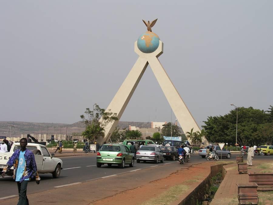 Bamako Mali Travel Guide And Travel Info Tourist