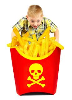 regimen alimenticio
