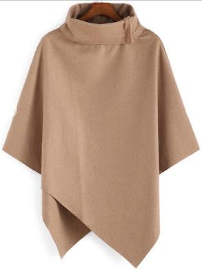 http://www.shein.com/Turtleneck-Woolen-Asymmetrical-Cape-Khaki-Coat-p-234684-cat-1735.html?utm_source=provarexcredere1.blogspot.it&utm_medium=blogger&url_from=provarexcredere1