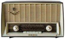 ÈXITS RADIOFÒNICS DE 1962: USTEDES SON FORMIDABLES