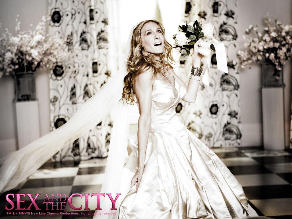 http://3.bp.blogspot.com/-WgI1y1pBHQE/UGHa59y-niI/AAAAAAAAEjY/l24Sa3BrLs0/s1600/Sarah_Jessica_Parker_in_Sex_and_the_City-_The_Movie_Wallpaper_1_800.jpg