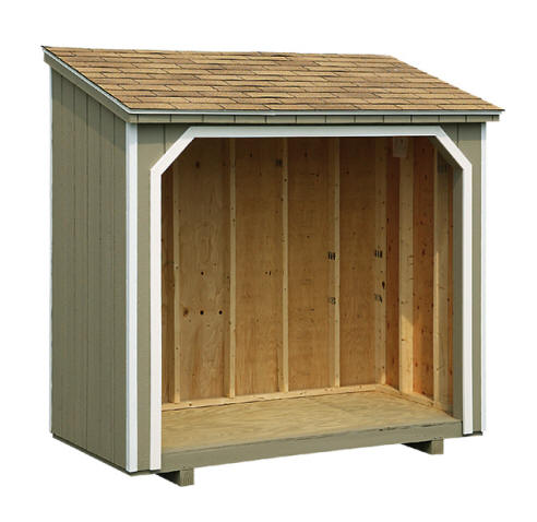 Woodworking Classes For Beginners : Vinyl Sheds Can They Last Longer Than Metal Or Wood
