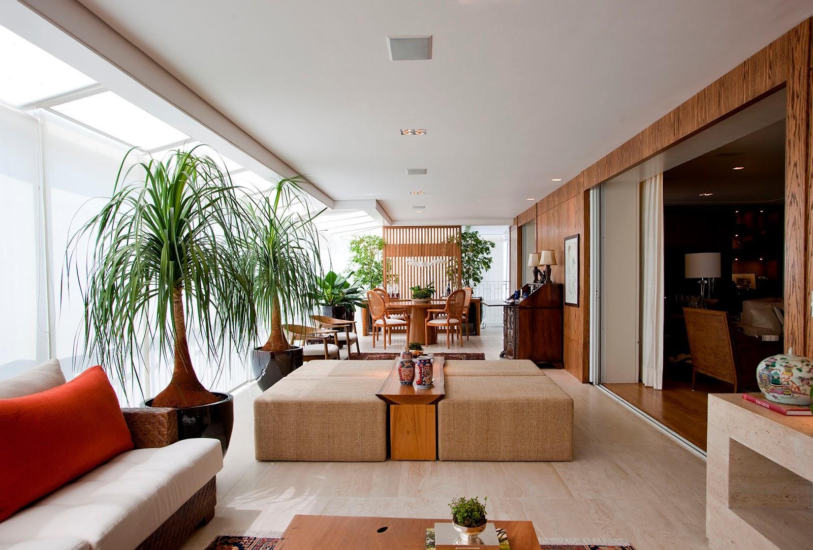 Vasos Para Sala De Tv Vasos Vietnamitas Tv Wall Decor Ideas Vasos  -> Vasos Na Sala De Tv