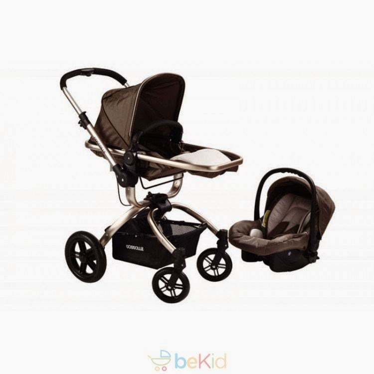 https://www.bekid.ro/carucior-3-in-1-coccolle-c628.html