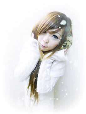 IM yUmikO ♥