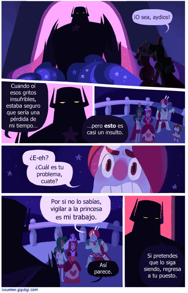 http://labusquedadecuco.blogspot.com/2015/07/0305.html
