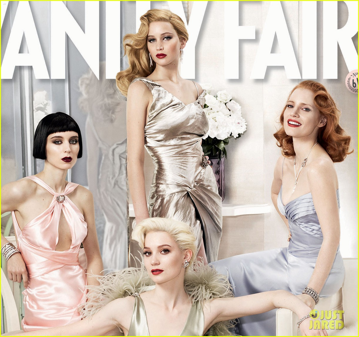 http://3.bp.blogspot.com/-WgRMhn2qxXQ/Tygyg1aqXUI/AAAAAAAAC4U/0ypygkFzRho/s1600/vanity-fair-hollywood-issue-2012-01.jpg