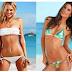 Cách chọn Bikini hoàn hảo theo dáng người
