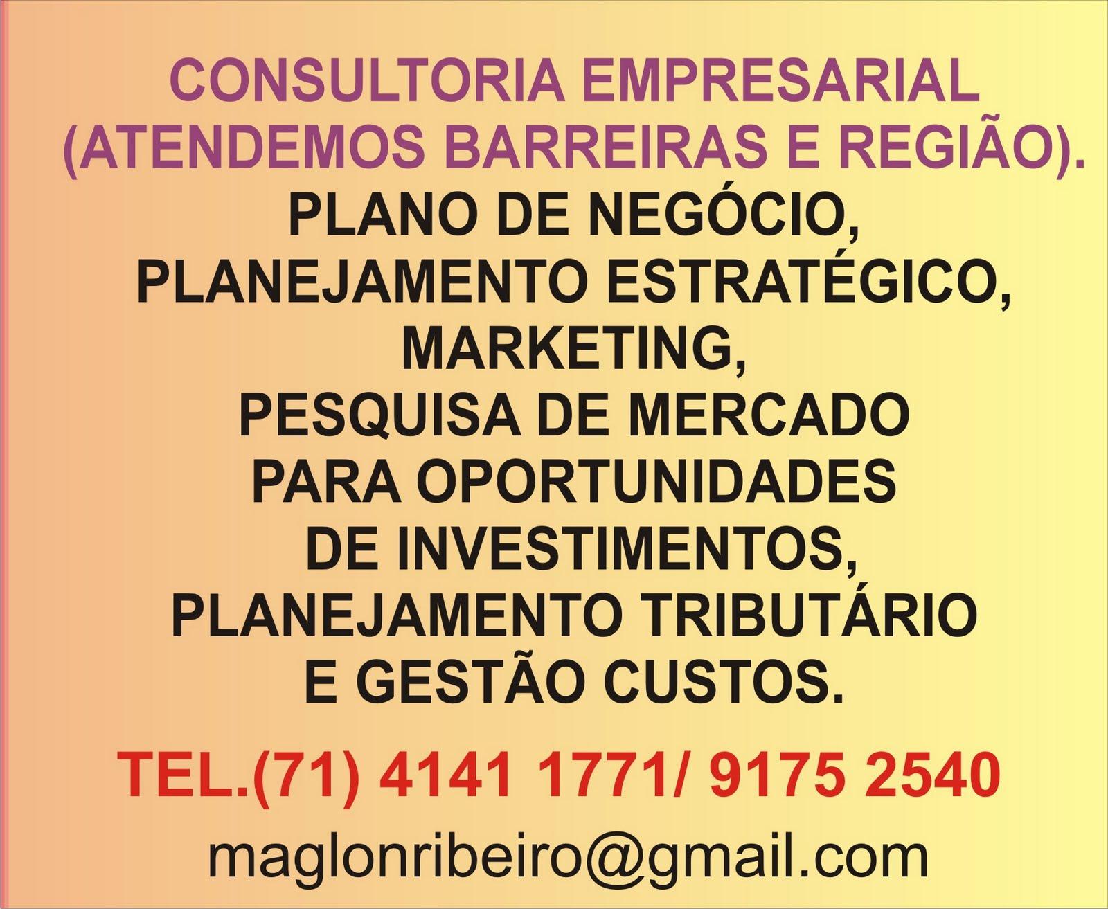 http://3.bp.blogspot.com/-WgTEIUYdGaI/TqfjDK-99OI/AAAAAAAAJR4/7QZDyPRzgJ8/s1600/banner.jpg