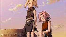 Naruto Shippuuden 406 assistir online legendado