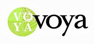 TLT is proudly networked with VOYA Magazine