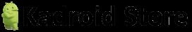 Kadroid Store